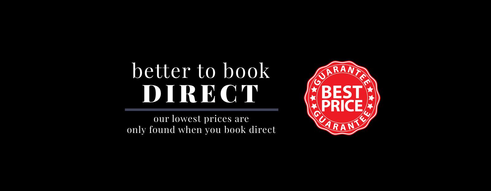 book-direct